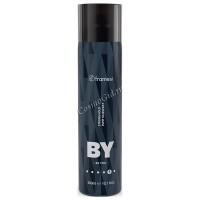 Framesi By Strong Hold Pump Hairspray (неаэрозольный лак для волос), 300мл - купить, цена со скидкой